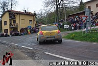 Foto Rally Val Taro 2010 - PS8 rally_taro_2010_ps8_160
