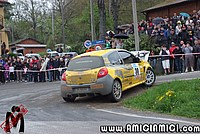 Foto Rally Val Taro 2010 - PS8 rally_taro_2010_ps8_161