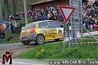 Foto Rally Val Taro 2010 - PS8 rally_taro_2010_ps8_162