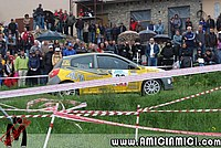 Foto Rally Val Taro 2010 - PS8 rally_taro_2010_ps8_163