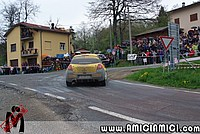 Foto Rally Val Taro 2010 - PS8 rally_taro_2010_ps8_166