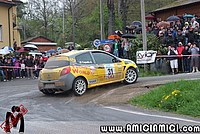 Foto Rally Val Taro 2010 - PS8 rally_taro_2010_ps8_167