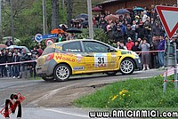 Foto Rally Val Taro 2010 - PS8 rally_taro_2010_ps8_168