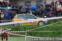 Foto Rally Val Taro 2010 - PS8 rally_taro_2010_ps8_169