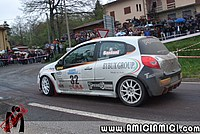 Foto Rally Val Taro 2010 - PS8 rally_taro_2010_ps8_171