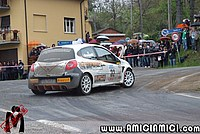 Foto Rally Val Taro 2010 - PS8 rally_taro_2010_ps8_172
