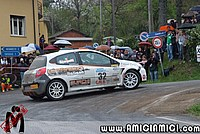 Foto Rally Val Taro 2010 - PS8 rally_taro_2010_ps8_173