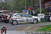 Foto Rally Val Taro 2010 - PS8 rally_taro_2010_ps8_174