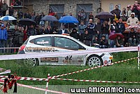Foto Rally Val Taro 2010 - PS8 rally_taro_2010_ps8_175