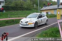 Foto Rally Val Taro 2010 - PS8 rally_taro_2010_ps8_176