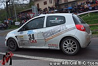 Foto Rally Val Taro 2010 - PS8 rally_taro_2010_ps8_177