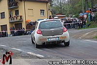 Foto Rally Val Taro 2010 - PS8 rally_taro_2010_ps8_178