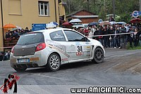 Foto Rally Val Taro 2010 - PS8 rally_taro_2010_ps8_179