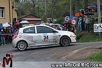 Foto Rally Val Taro 2010 - PS8 rally_taro_2010_ps8_180