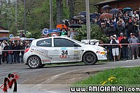 Foto Rally Val Taro 2010 - PS8 rally_taro_2010_ps8_181