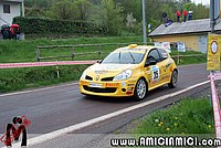 Foto Rally Val Taro 2010 - PS8 rally_taro_2010_ps8_182