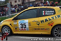 Foto Rally Val Taro 2010 - PS8 rally_taro_2010_ps8_183