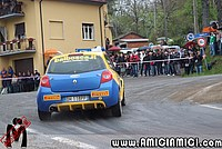 Foto Rally Val Taro 2010 - PS8 rally_taro_2010_ps8_184