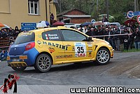 Foto Rally Val Taro 2010 - PS8 rally_taro_2010_ps8_185