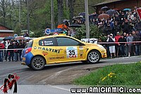 Foto Rally Val Taro 2010 - PS8 rally_taro_2010_ps8_186