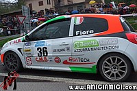 Foto Rally Val Taro 2010 - PS8 rally_taro_2010_ps8_188