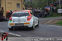 Foto Rally Val Taro 2010 - PS8 rally_taro_2010_ps8_189