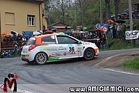 Foto Rally Val Taro 2010 - PS8 rally_taro_2010_ps8_190