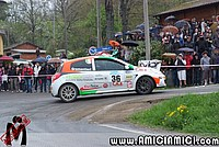 Foto Rally Val Taro 2010 - PS8 rally_taro_2010_ps8_191