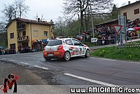 Foto Rally Val Taro 2010 - PS8 rally_taro_2010_ps8_194