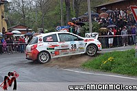 Foto Rally Val Taro 2010 - PS8 rally_taro_2010_ps8_195