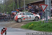 Foto Rally Val Taro 2010 - PS8 rally_taro_2010_ps8_196