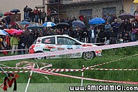 Foto Rally Val Taro 2010 - PS8 rally_taro_2010_ps8_197