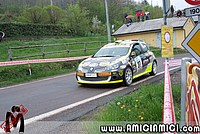 Foto Rally Val Taro 2010 - PS8 rally_taro_2010_ps8_198