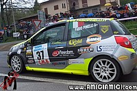 Foto Rally Val Taro 2010 - PS8 rally_taro_2010_ps8_199
