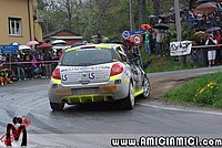 Foto Rally Val Taro 2010 - PS8 rally_taro_2010_ps8_200