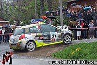 Foto Rally Val Taro 2010 - PS8 rally_taro_2010_ps8_201