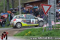 Foto Rally Val Taro 2010 - PS8 rally_taro_2010_ps8_202