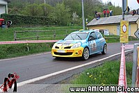 Foto Rally Val Taro 2010 - PS8 rally_taro_2010_ps8_203