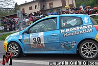 Foto Rally Val Taro 2010 - PS8 rally_taro_2010_ps8_204