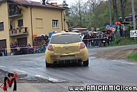 Foto Rally Val Taro 2010 - PS8 rally_taro_2010_ps8_205