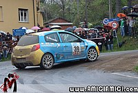 Foto Rally Val Taro 2010 - PS8 rally_taro_2010_ps8_206