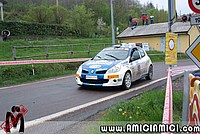 Foto Rally Val Taro 2010 - PS8 rally_taro_2010_ps8_208
