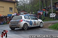 Foto Rally Val Taro 2010 - PS8 rally_taro_2010_ps8_210