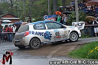 Foto Rally Val Taro 2010 - PS8 rally_taro_2010_ps8_211