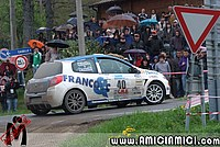 Foto Rally Val Taro 2010 - PS8 rally_taro_2010_ps8_212