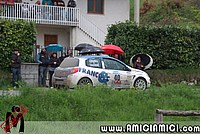 Foto Rally Val Taro 2010 - PS8 rally_taro_2010_ps8_213