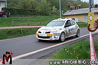 Foto Rally Val Taro 2010 - PS8 rally_taro_2010_ps8_214