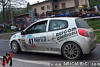 Foto Rally Val Taro 2010 - PS8 rally_taro_2010_ps8_215
