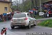 Foto Rally Val Taro 2010 - PS8 rally_taro_2010_ps8_216