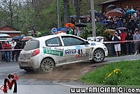 Foto Rally Val Taro 2010 - PS8 rally_taro_2010_ps8_217
